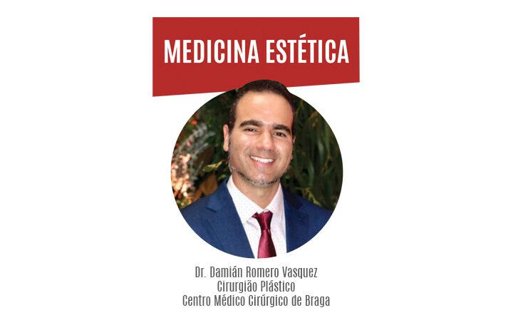 dr-damian-romero-vasquez