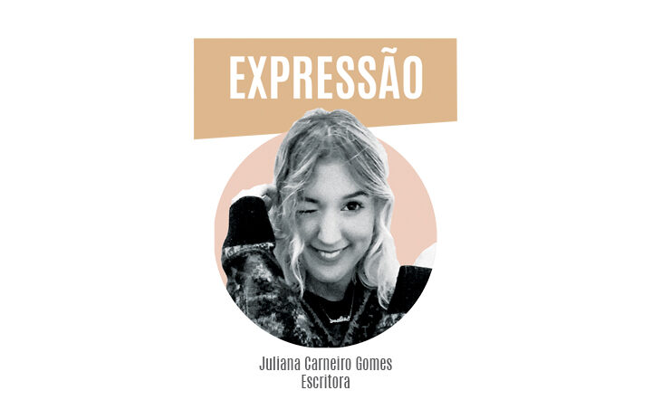 juliana-carneiro-gomes-1