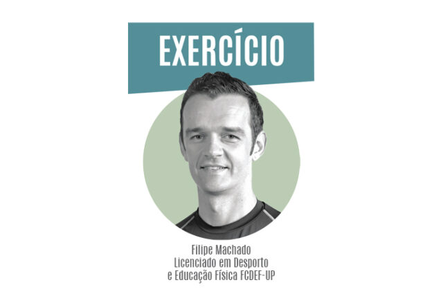 filipe-machado-exercicio