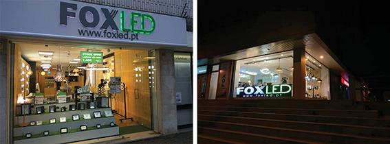 fox-led-4