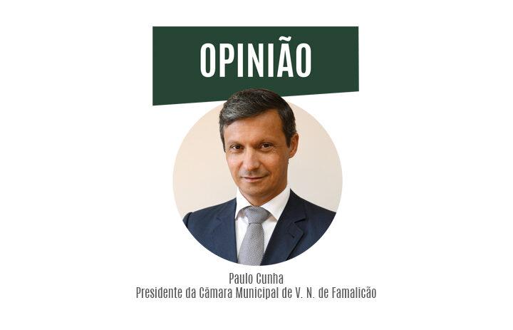 paulo-cunha-presidente-famalicao-1