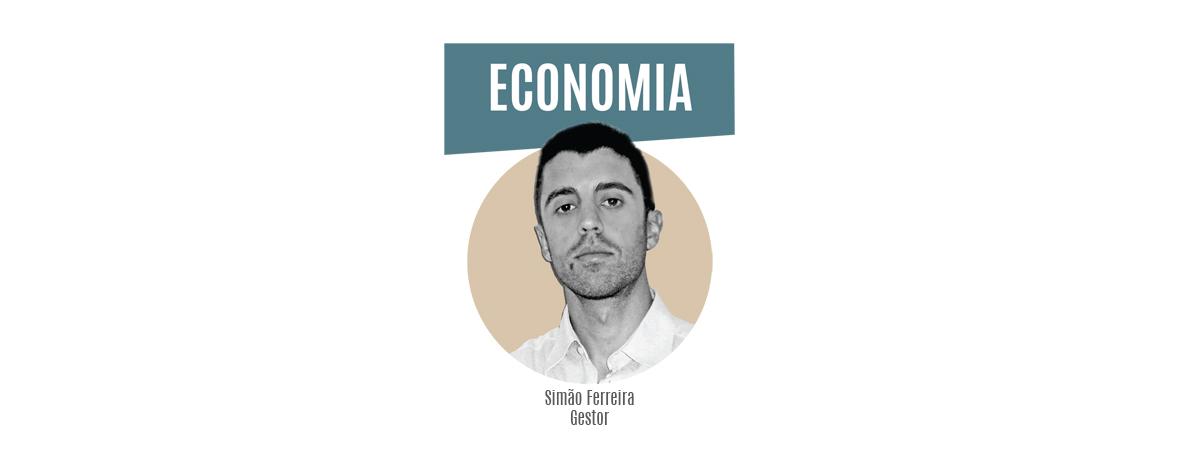 simao-ferreira-economia