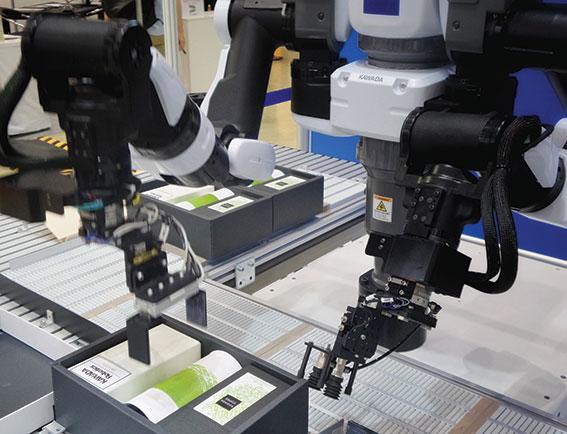 simao-robotizacao