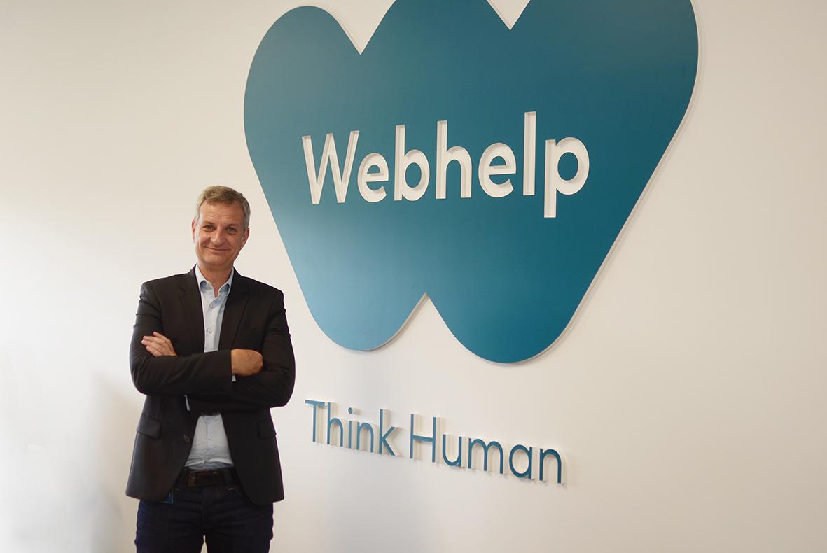 webhelp-1