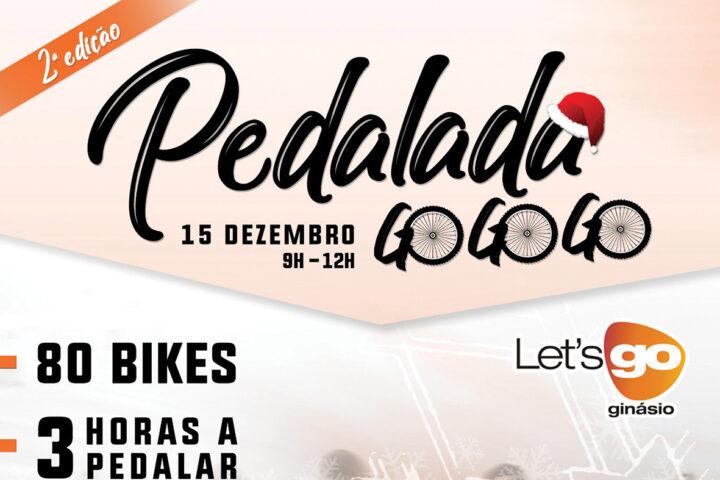 pedalada-solidasria