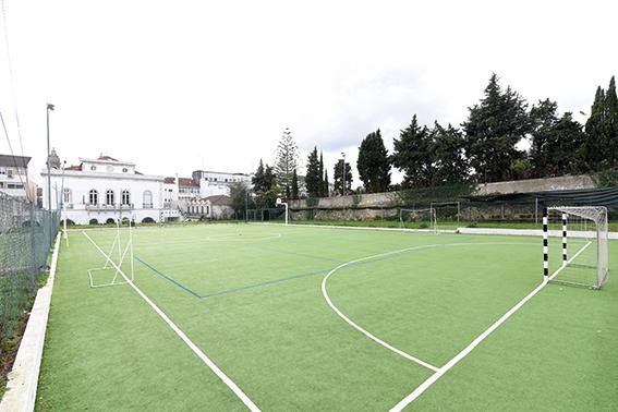 colegio-paulo
