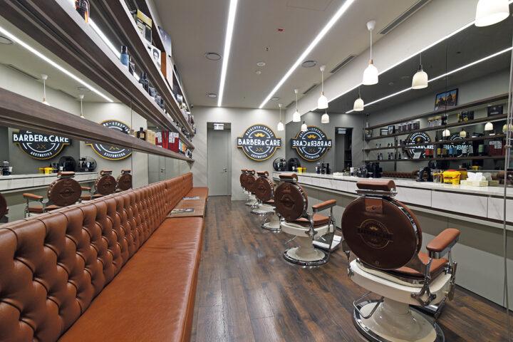 barbercare