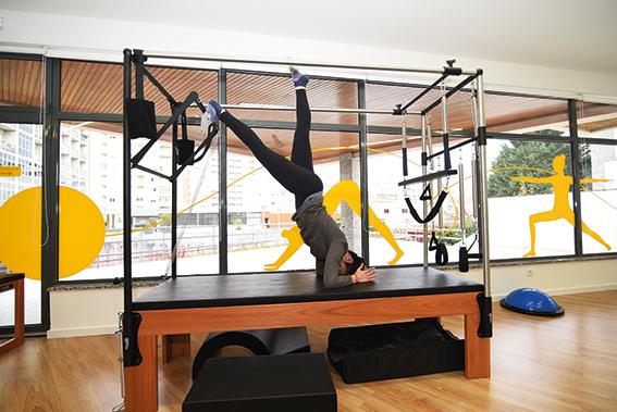 via-pilates-3