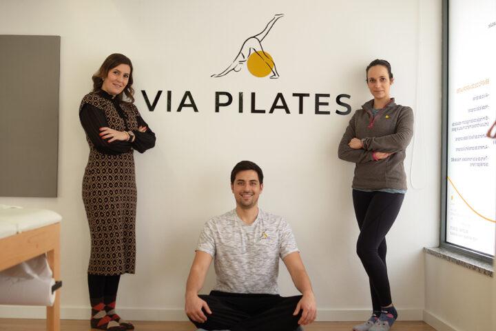 via-pilates