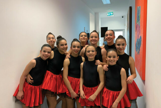 academia-de-danca-nunalvares-revista-spot