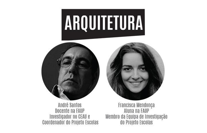 arquitetura-revista-spot