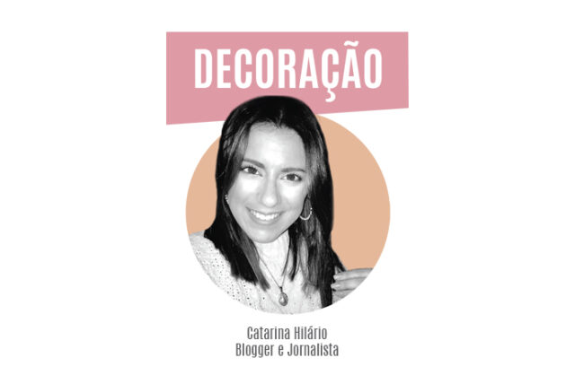 decoracao-revista-spot