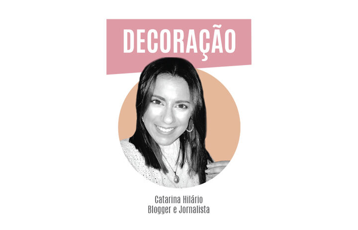decoracao-revista-spot