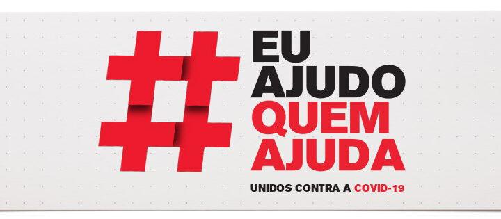 cruz-vermelha-portuguesa-revista-spot