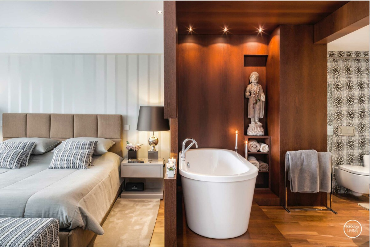 best-of-living-suite-spa