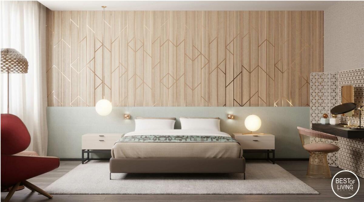 best-of-living-suite-hotel