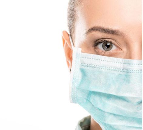 centro-medico-cirurgico-de-braga-3-revista-spot