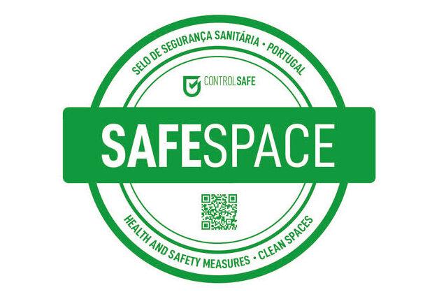 control-safe-selo
