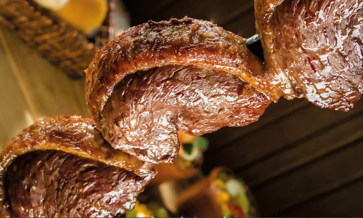 picanha-beef-traditional-brazilian-barbecue-present-all-steakhouse-32668805