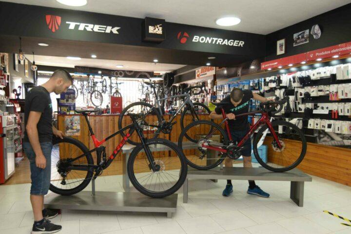 bike-brothers-revista-spot