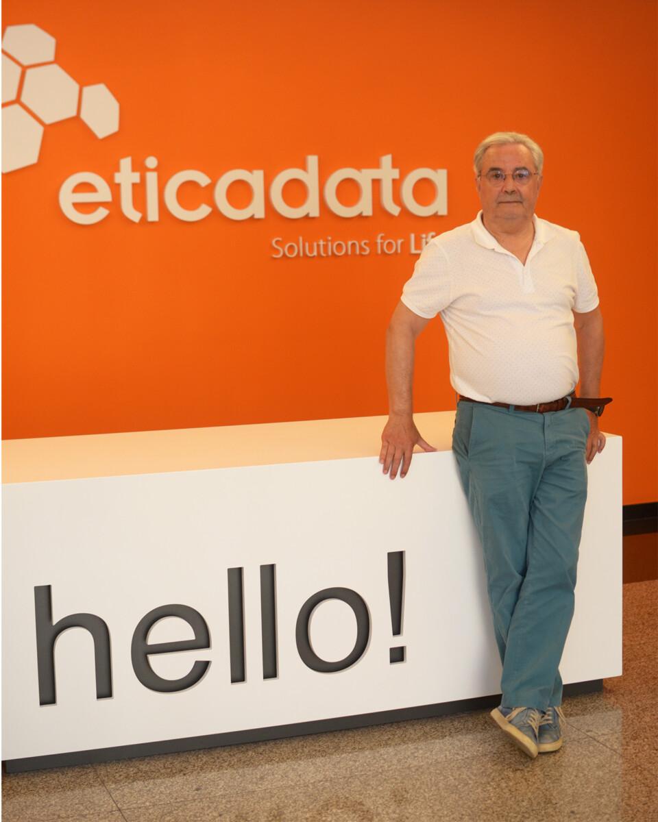 etica-data-1