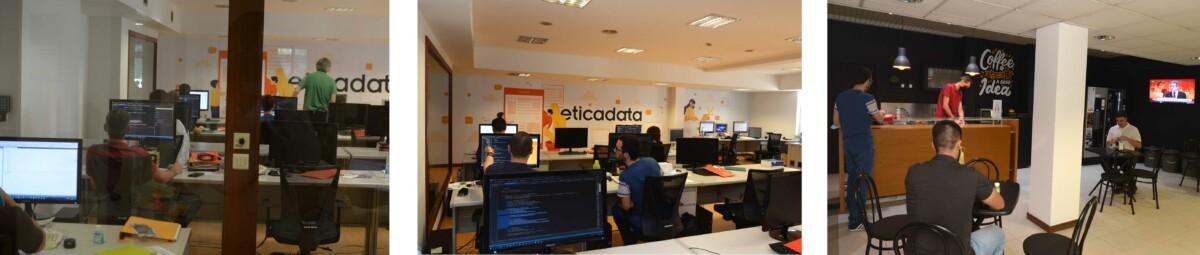 etica-data-5