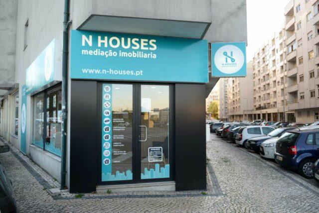 nhouses-revista-spot