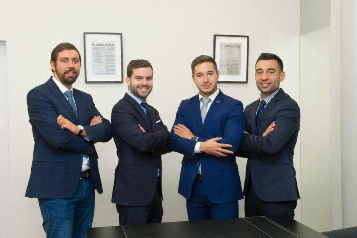 rc-advogados-revista-spot