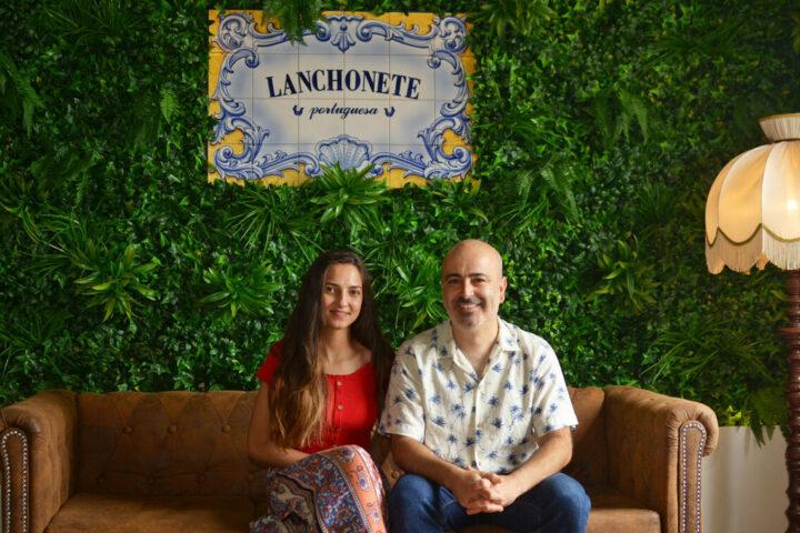lanchonete-portuguesa-revista-spot5