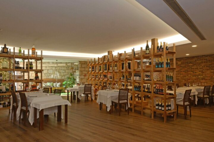 restaurante-caldelas-revista-spot7