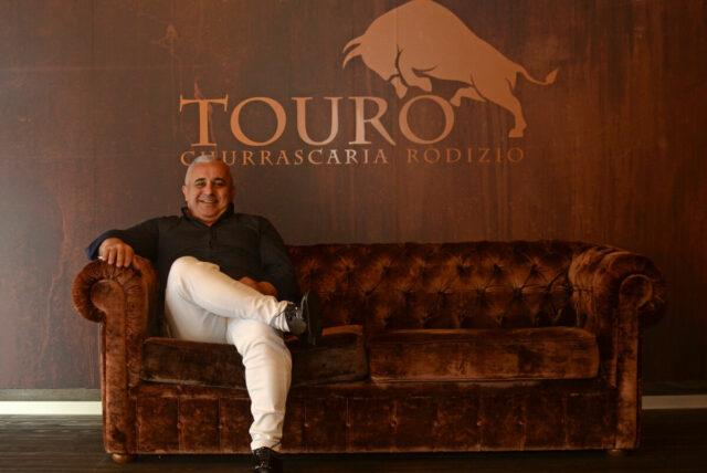 touro-2
