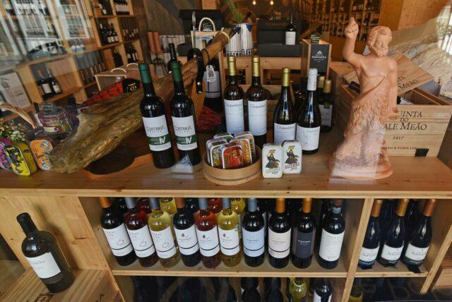 vinho-e-paladares-1