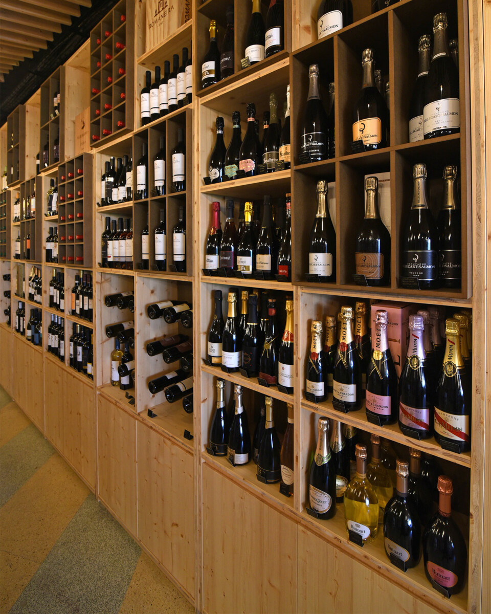 vinho-e-paladares-4