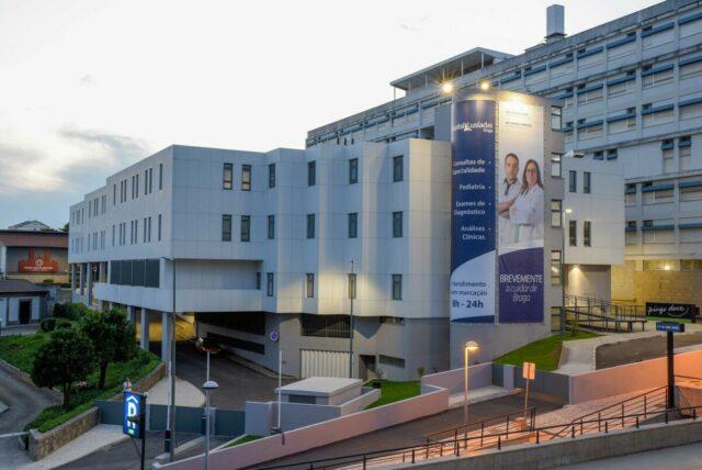 hospital-lusiadas-braga-1