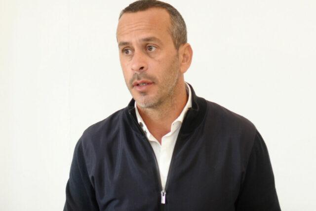 entrevista-leornardo-da-vinci-revista-spo2t