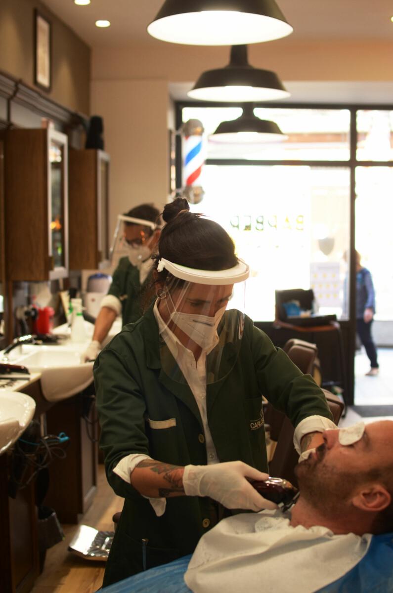 barber-carlos-conde-revista-spot-6