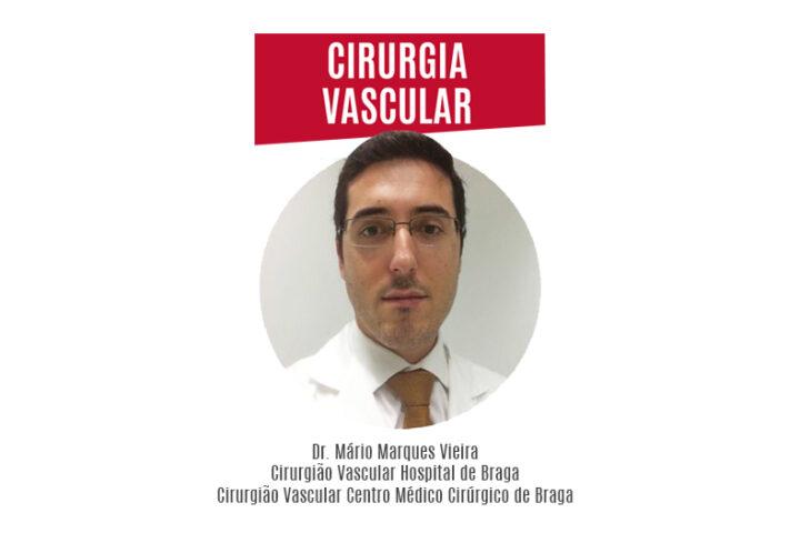 centro-medico-cirurgico-braga-cirurgia-vascular