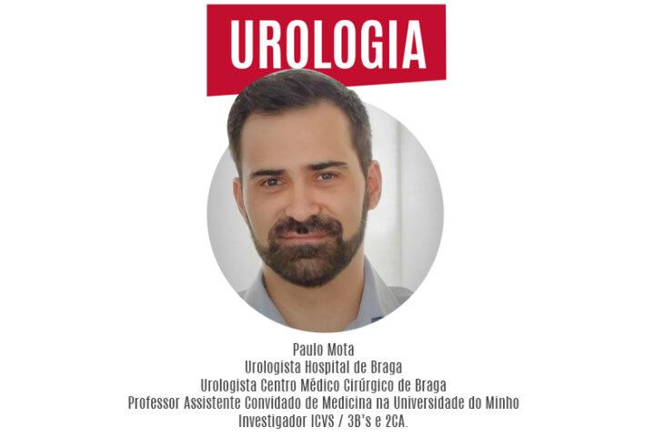 centro-medico-cirurgico-braga-urologia