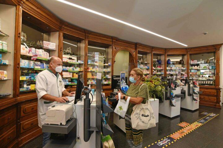 farmacia-sousa-gomes-revista-spot