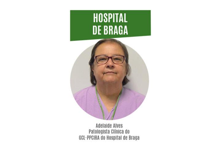 hospital-de-braga-adelaide