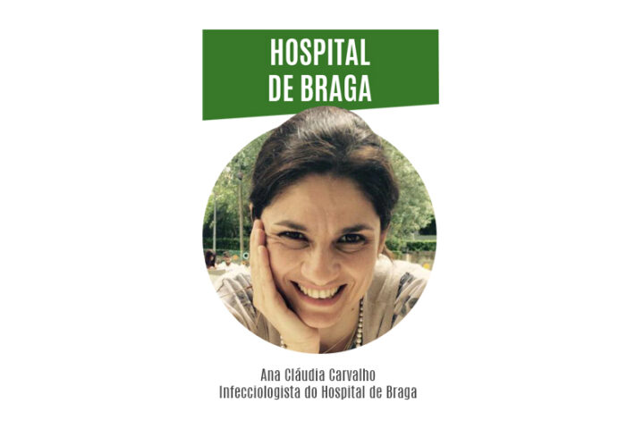 hospital-de-braga-ana-claudia