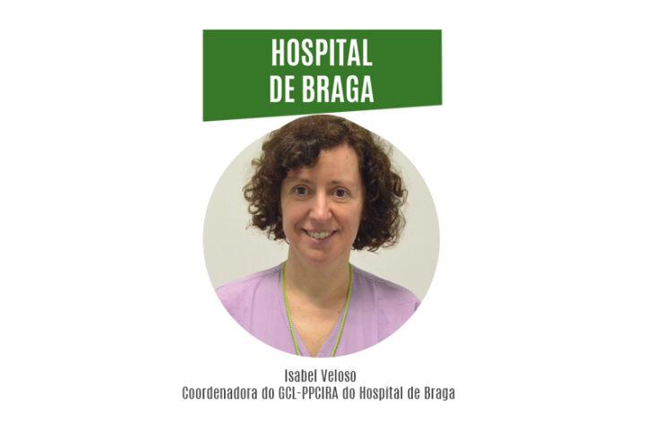 hospital-de-braga-isabel-veloso