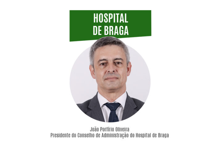 hospital-de-braga-joao-porfirio