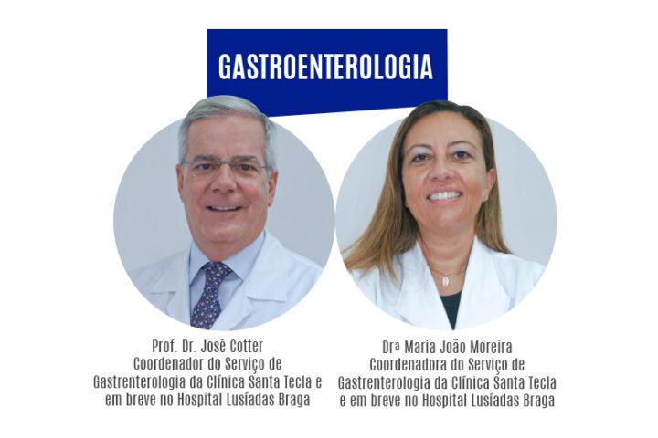 hospital-lusiadas-gastroenterologia