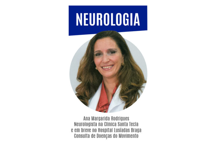 hospital-lusiadas-neurologia