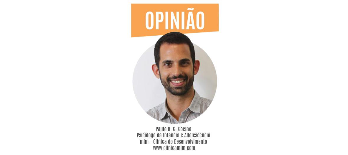 paulo-coelho-clinica-mim-revista-spot