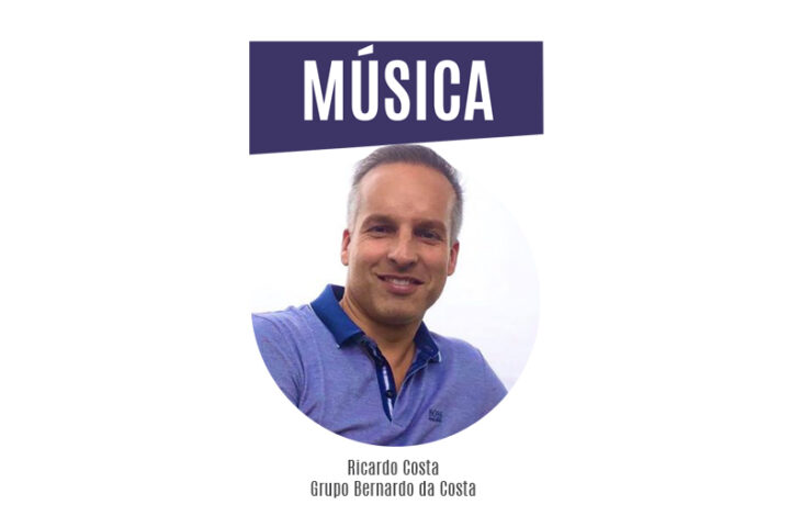 ricardo-costa-musica-revista-spot