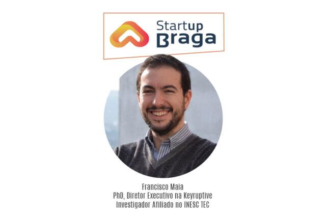 startup-braga-revista-spot