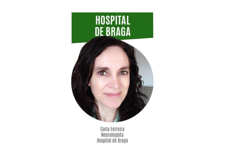 carla-ferreira-hospital-braga