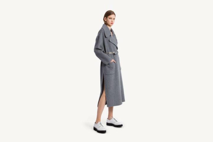 casaco-caxemira-ermanno-scervino-antonia-lage-revista-spot